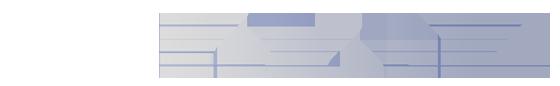 LTP Veranstaltungstechnik Logo