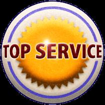 Top Service LTP Veranstaltungstechnik